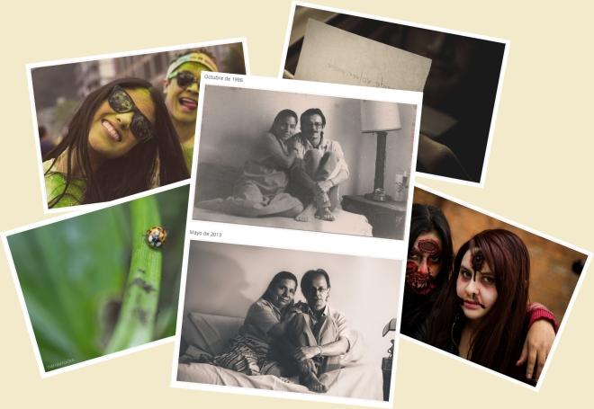 Collage_fotos